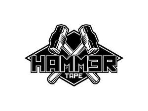 Hammer Tape