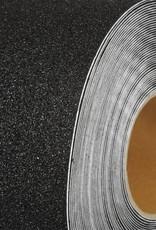 """Hammer Tape Hammer Griptape Roll 36er-Korn 11"""" Meterware (Preis pro 10 cm)"""