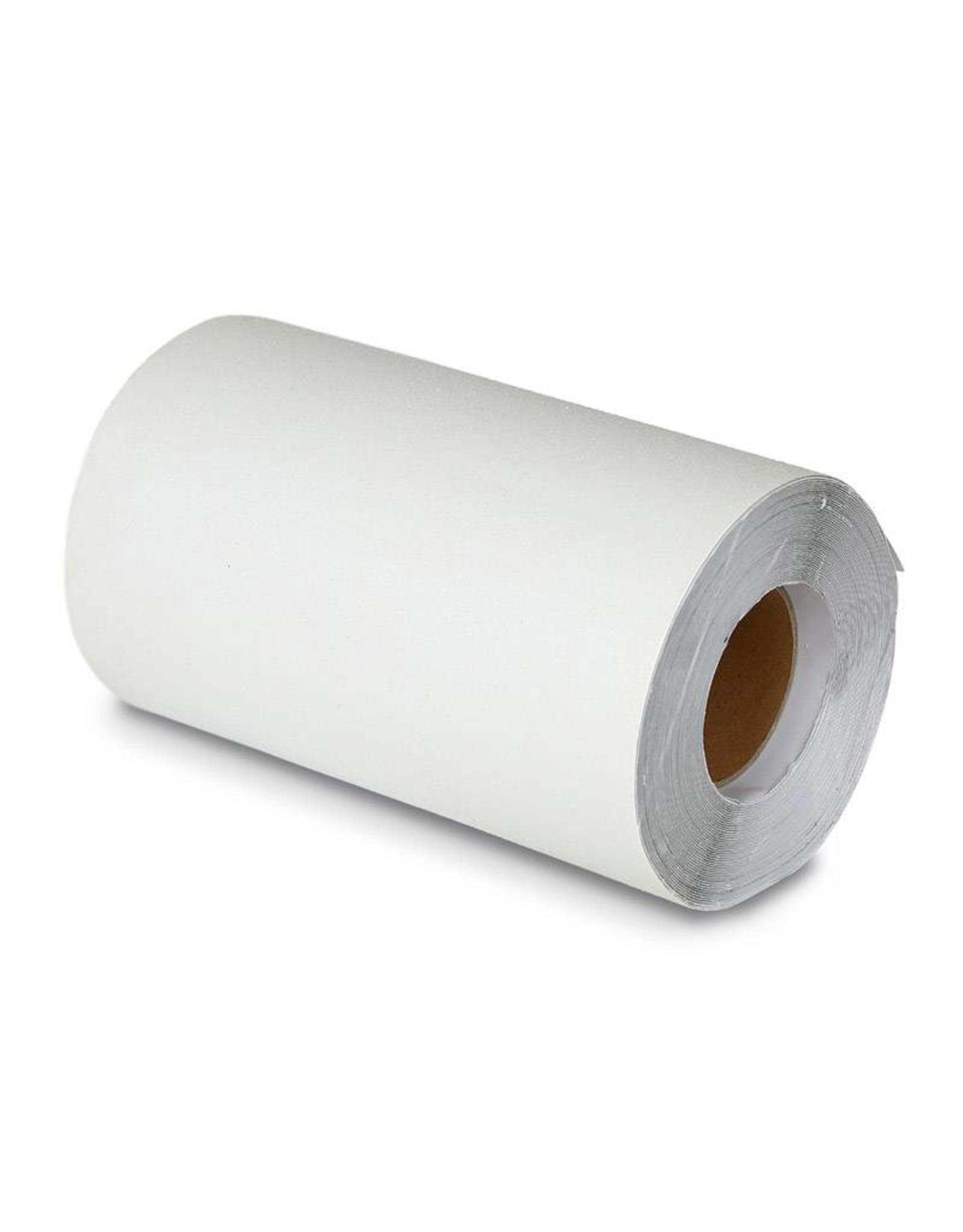 "Landyachtz Griptape Roll 11"" Clear Meterware (Preis pro 10 cm)"