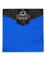 Hammer Tape Griptape 36er-Korn Blue
