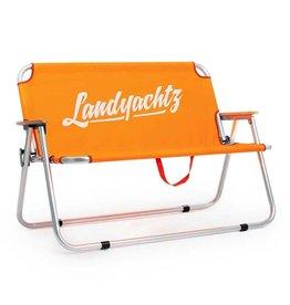 Landyachtz Landyachtz Pretty Good Chair