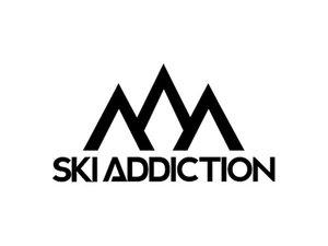 Ski Addiction