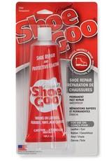 Shoe Goo Shoe Goo Original 110 ml Klar Klebstoff Geheimtipp