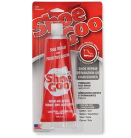 Shoe Goo Shoe Goo 110 ml Clear