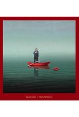 "Landyachtz Landyachtz Dinghy 28.5"" Mark McMorris Complete"