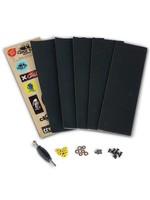 Close Up Fingerboards Repair Kit