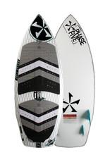 """Phase Five Phase Five Iye 49"""" Youth Surf Style Wakesurf"""