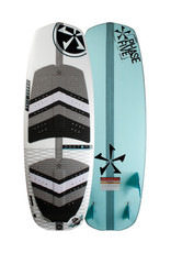 "Phase Five Phase Five Doctor 59"" Surf Style Wakesurf"