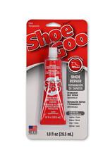 Shoe Goo Shoe Goo Original 30 ml Mini-Tube Klar