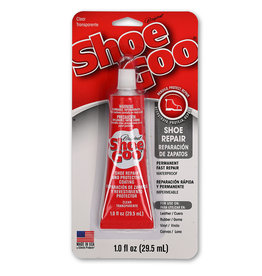 Shoe Goo Shoe Goo 30 ml Klar