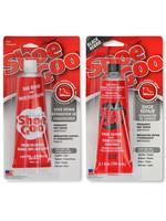 Shoe Goo 110 ml Gemischter 2er-Pack