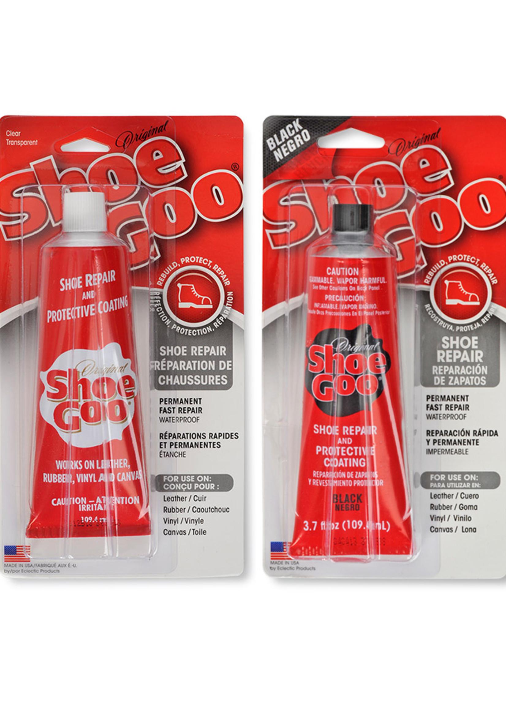 Shoe Goo Shoe Goo Original 110 ml Gemischter 2er-Pack mit 10% Rabatt