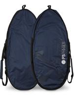 Phase Five Deluxe Boardbag Navy