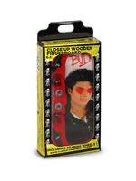 Close Up Fingerboards Bud Michael Jackson
