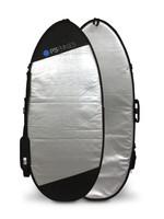 Phase Five Standard Boardbag