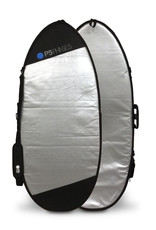 Phase Five Phase Five Standard Every Day Use Board Bag