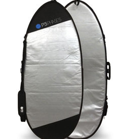 Phase Five Standard Boardbag