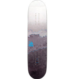 Snowboard Addiction Jib Board 2019