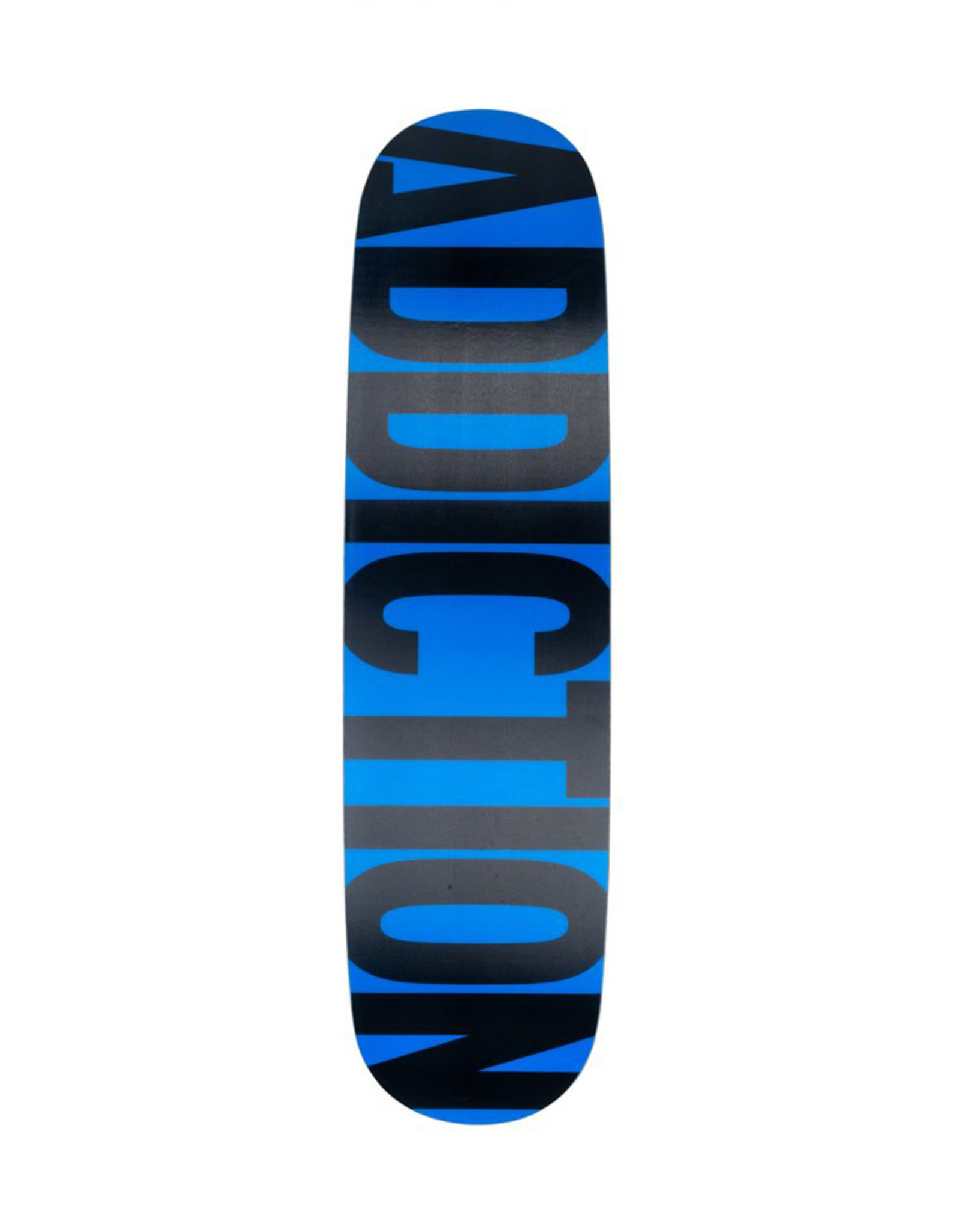 Snowboard Addiction Snowboard Addiction Jib Training Board (not suitable for trampolines)