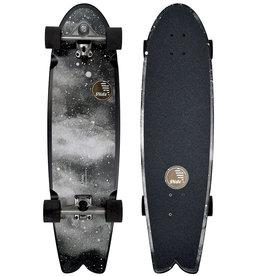 """Slide Surfskates Neme Pro 35"""""""