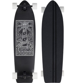 "Landyachtz Landyachtz Canyon Arrow 36.5"" Lighthouse"