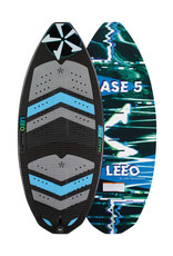 "Phase Five Phase Five Leeo 46"" Women's Skim Style Wakesurf"