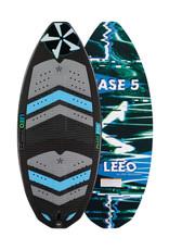 "Phase Five Phase Five Leeo 54"" Women's Skim Style Wakesurf"
