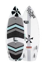 """Phase Five Phase Five Iye 49"""" Surf-Style Wakesurf für Jugendliche"""