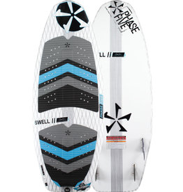 """Phase Five Swell 58"""""""