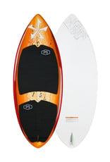 "Phase Five Phase Five Prop 54"" Skim Style Wakesurf"