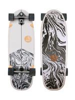 """Slide Surfskates Gussie Stingray 31"""""""