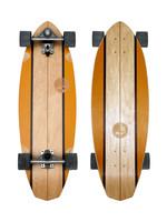 """Slide Surfskates Diamond Waimea 32"""""""
