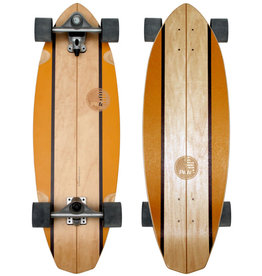 Slide Surfskates Diamond Waimea 32""