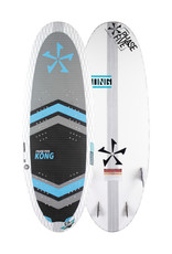 """Phase Five Phase Five Kong 63"""" Surf-Style Wakesurf"""