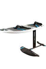 Phase Five Phase Five Gizmo Wakesurf Hydrofoil Board + Foil Package