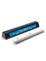 Snowboard Addiction Balance Bar