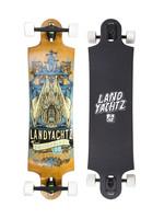 "Landyachtz Switchblade 38"" Maple Cobra Bat"