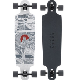 "Landyachtz Landyachtz Drop Cat 38"" Seeker"