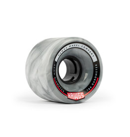 Hawgs Wheels Chubby Grey