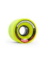 Hawgs Wheels Chubby Green