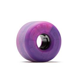 Hawgs Wheels Hawgs Lil' EZ Purple