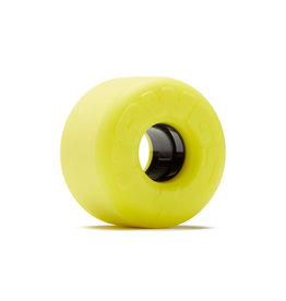Hawgs Wheels Lil' EZ Flat Banana