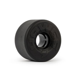 Hawgs Wheels Easy Black