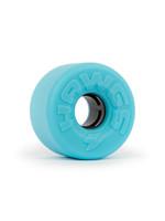 Hawgs Wheels Easy Blue
