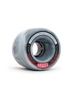 Hawgs Wheels Fatty Grey