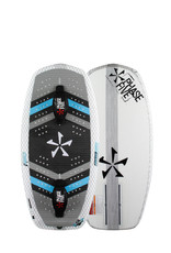 Phase Five Phase Five Chip Wakesurf Hydrofoil Board
