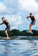 Phase Five Phase Five Chip Wakesurf Hydrofoil Brett
