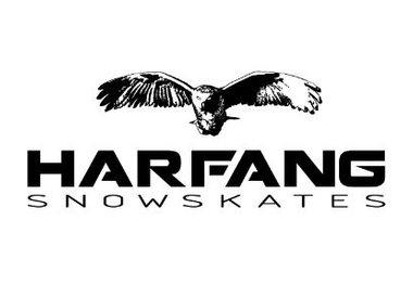 Harfang Snowskates