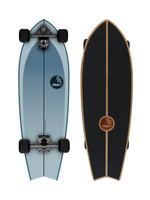 """Slide Surfskates Fish Drifter 32"""""""