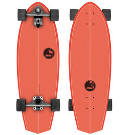 Slide Surfskates Diamond Kaena 32""
